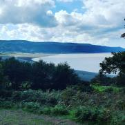 314-amy-coles-stunning-view-bossington-beach